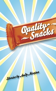 QualitySnacks_bookcover